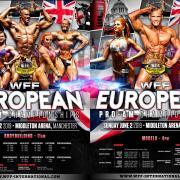 2019-WFF-European-Models@05x (1)