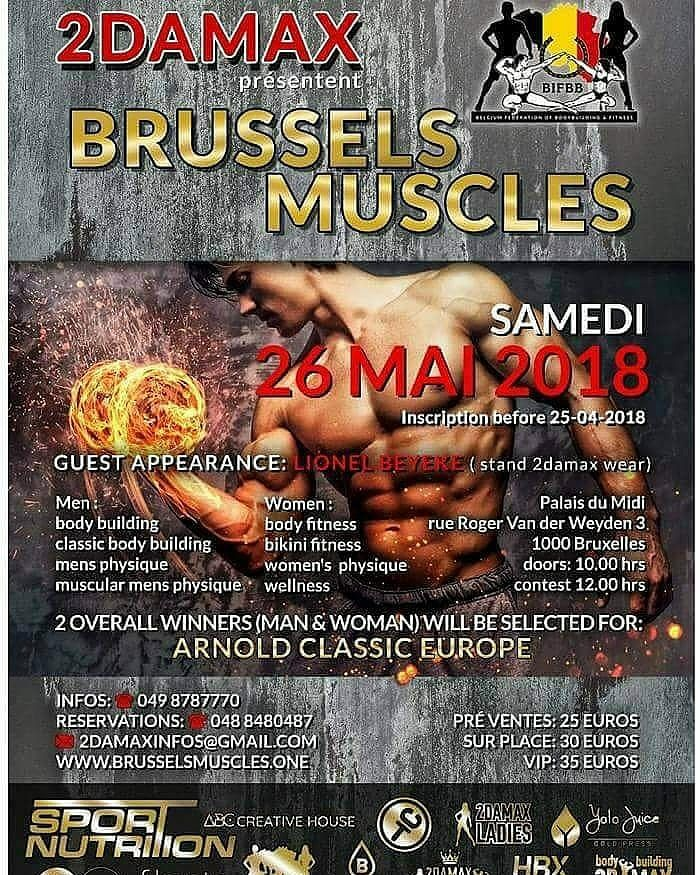 brussels-muscles