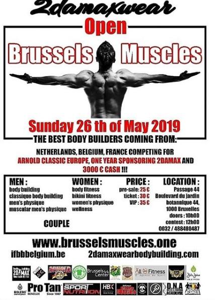 brusslesmuscles2019