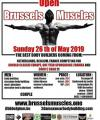 brusslesmuscles2019
