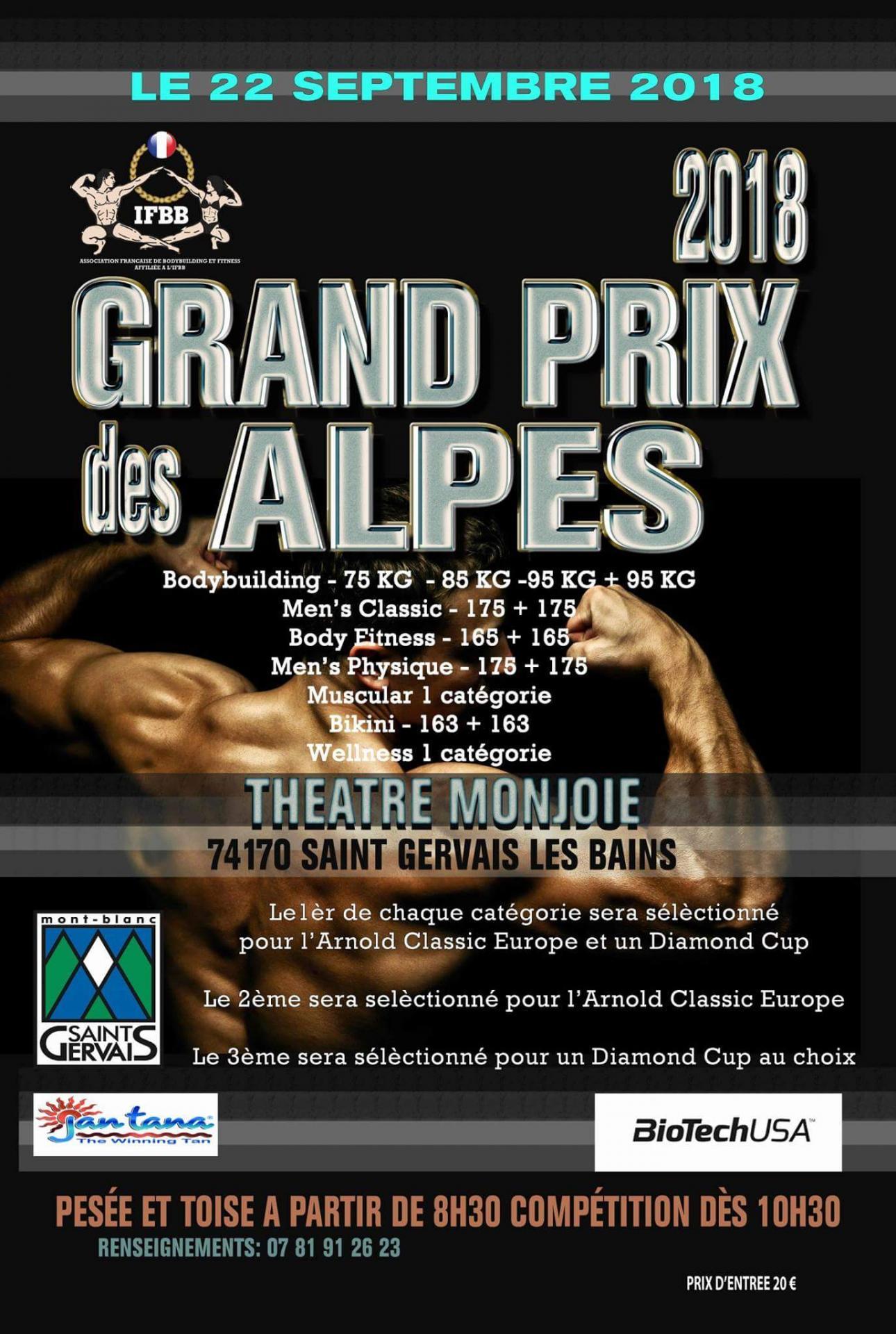 gp-des-alpes-2018