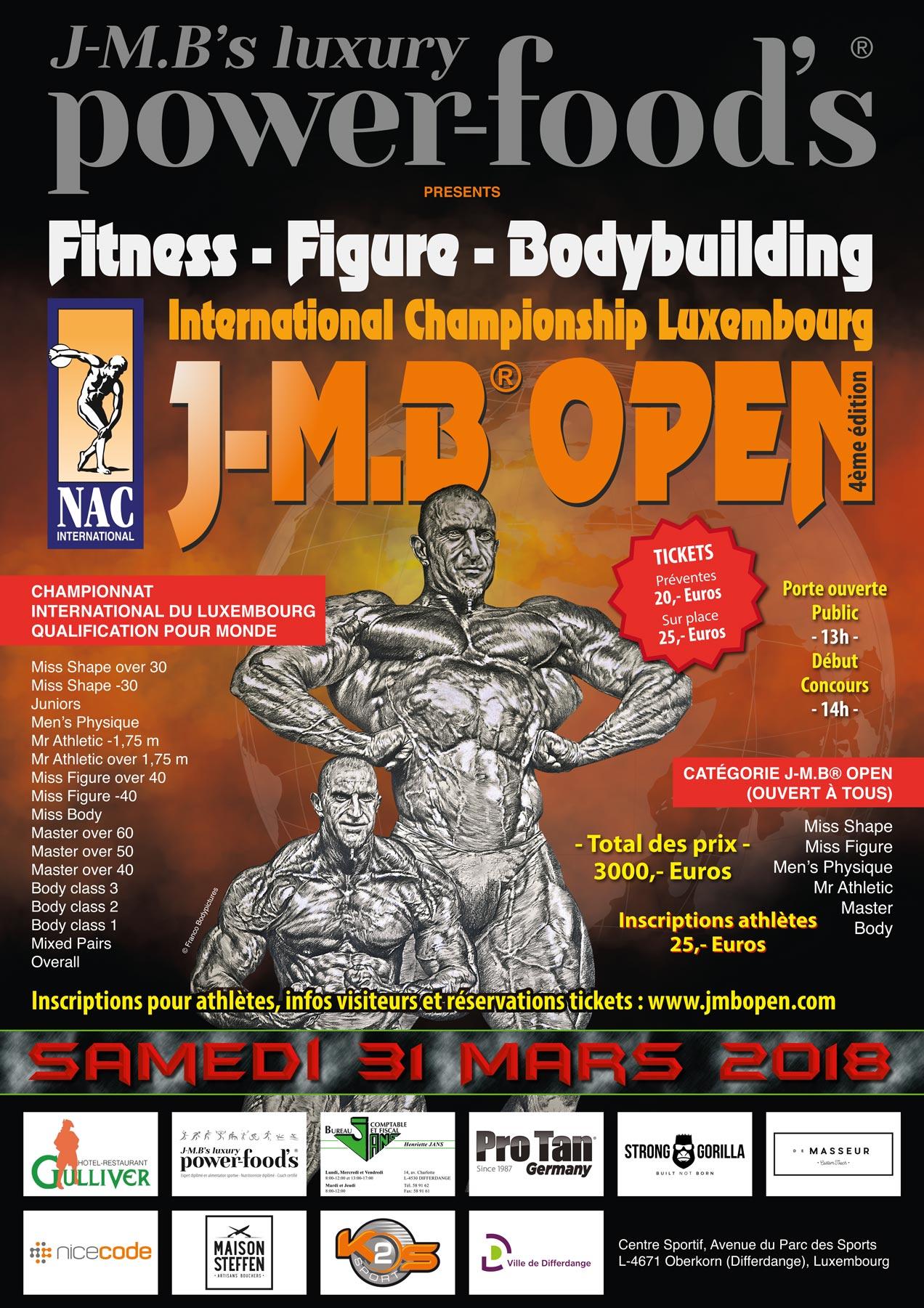 JMB_OPEN_PLAKAT_2018_IN-PROGRESS