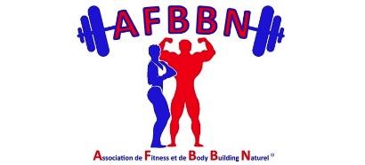 logo AFBBN