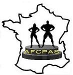 logo afcpas