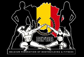 logo_BIFFB-11.2017-1-e1519565875178