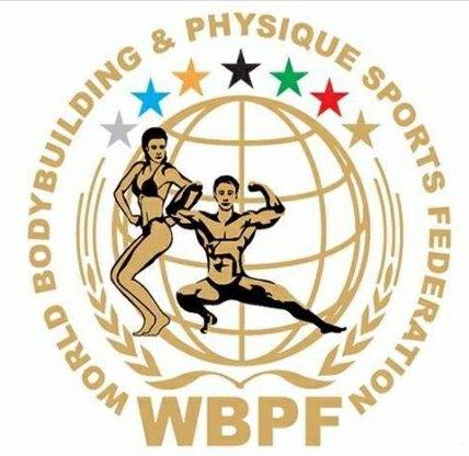 logo wbpf france