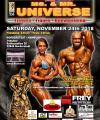 nacuniverse2018int800px