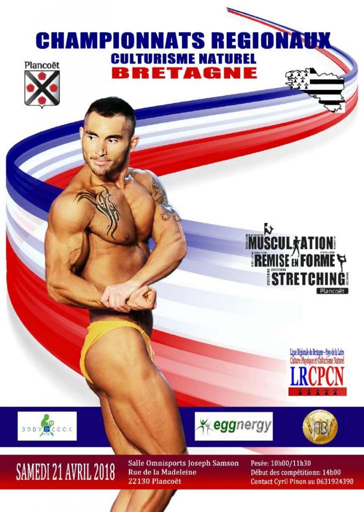 REGIONALES-BRETAGNE-fcpcn 2018