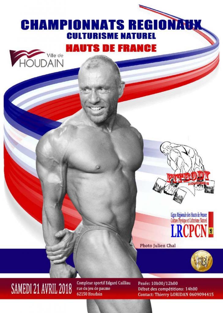 REGIONALES-HAUTS-DE-FRANCE-fcpcn 2018