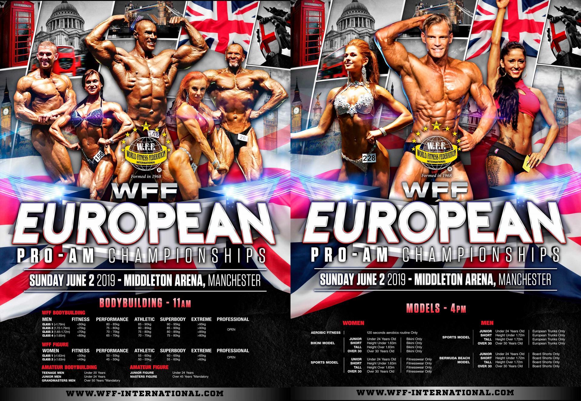 2019 wff european models 05x