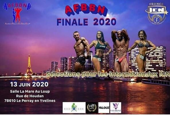 Afbbn 2020