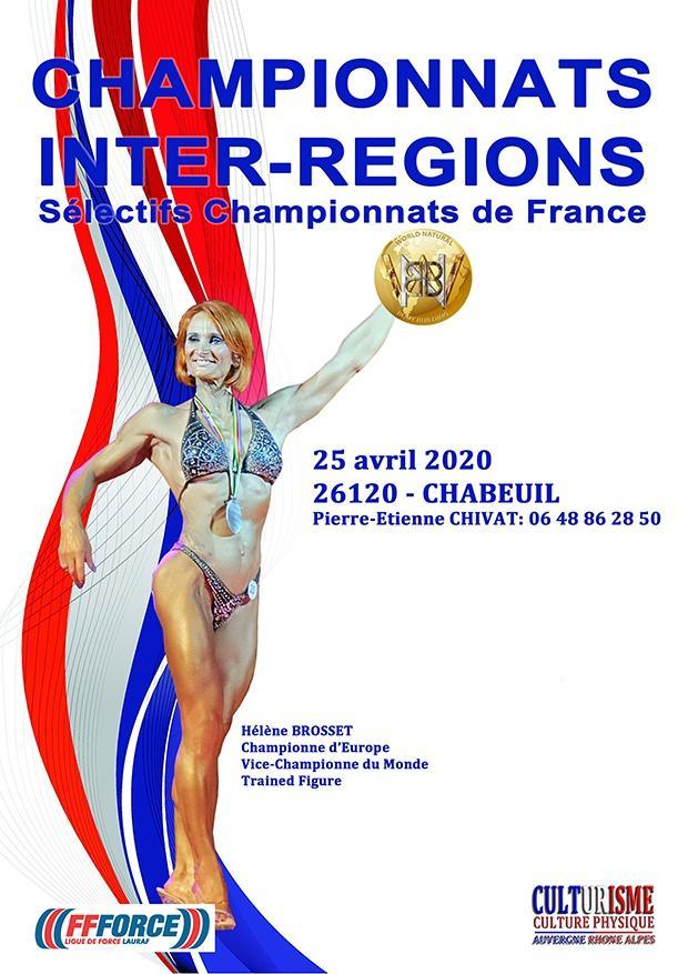 Affiches 20inter regions 20sud 20est 20fb 20010
