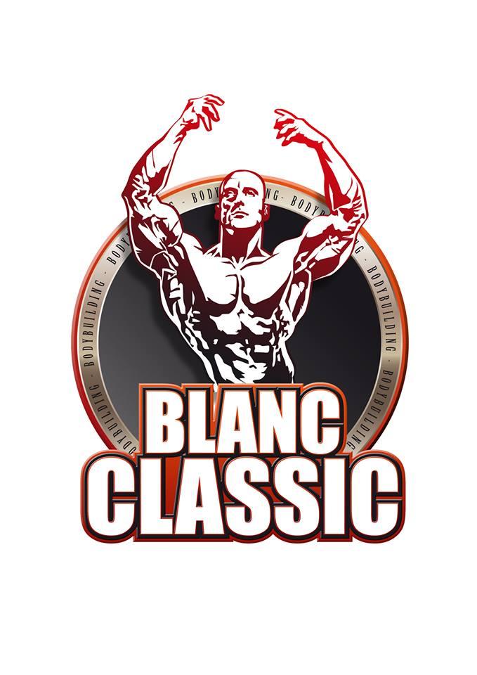 Blanc classic