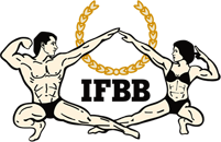 Cropped ifbb logotipo 1