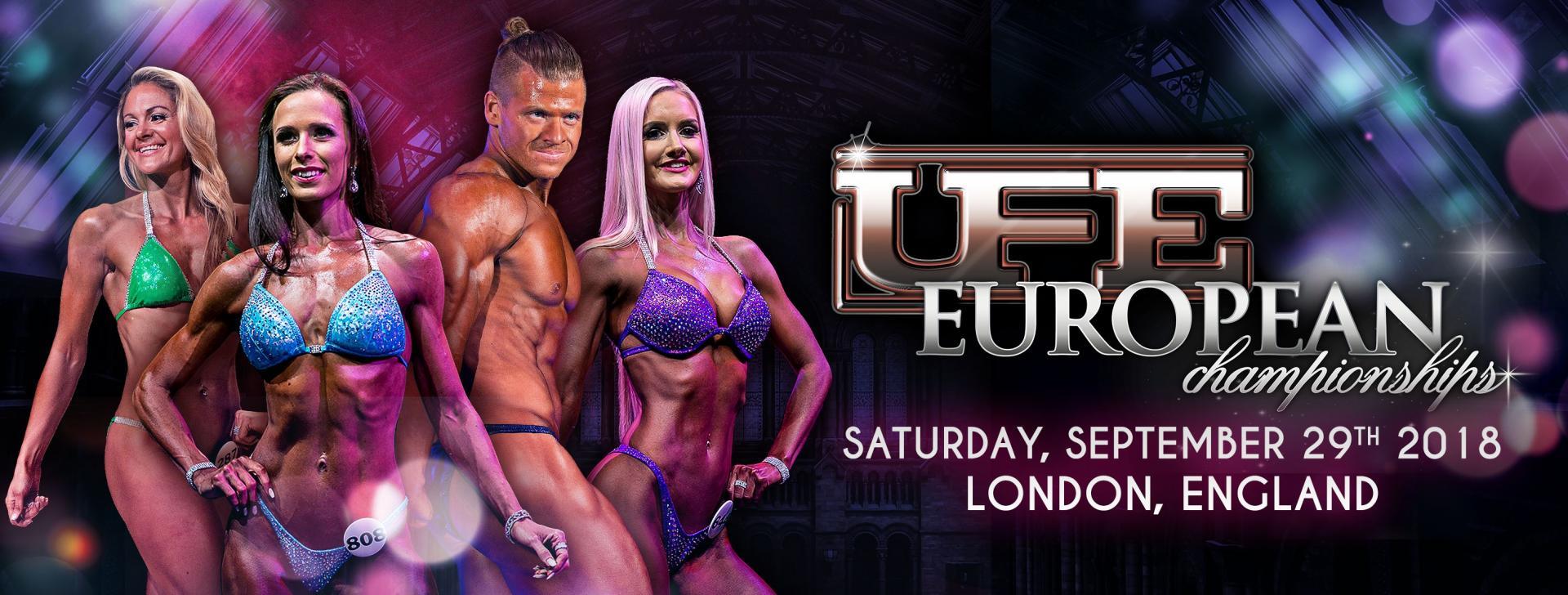 Euro champ 2018 web banner