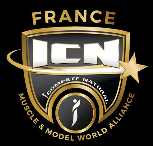 Franc icn