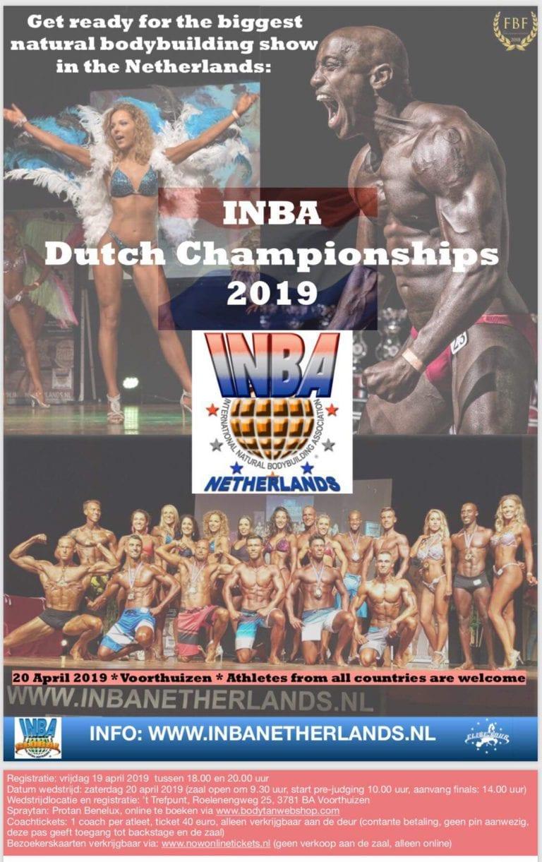 Inba dutch championships 2019 768x1221 1