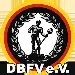 Log dbfv 00