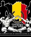Logo biffb 11 2017 1 e1519565875178