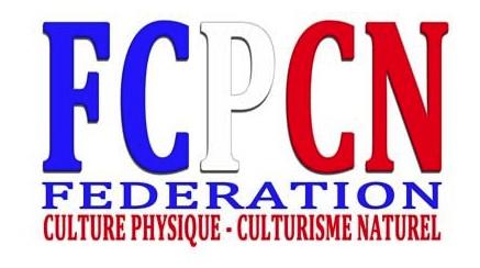 Logo fcpcn