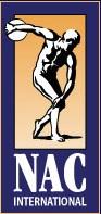 Logo nac int