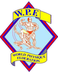 Logo wpf