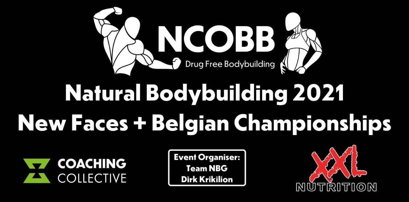Ncobb belgique 2021