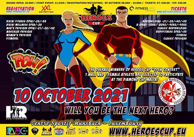 Poster heroescup 2021 v4 0