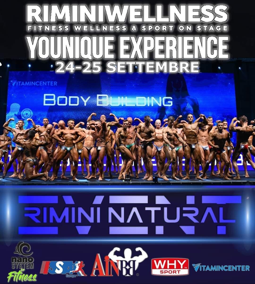 Rimini 2021