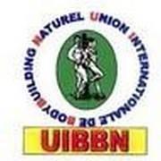 Uibbn