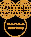 Wabba germany logo 300px