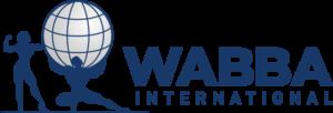 Wabba logo