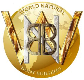 Wnbb logo officiel