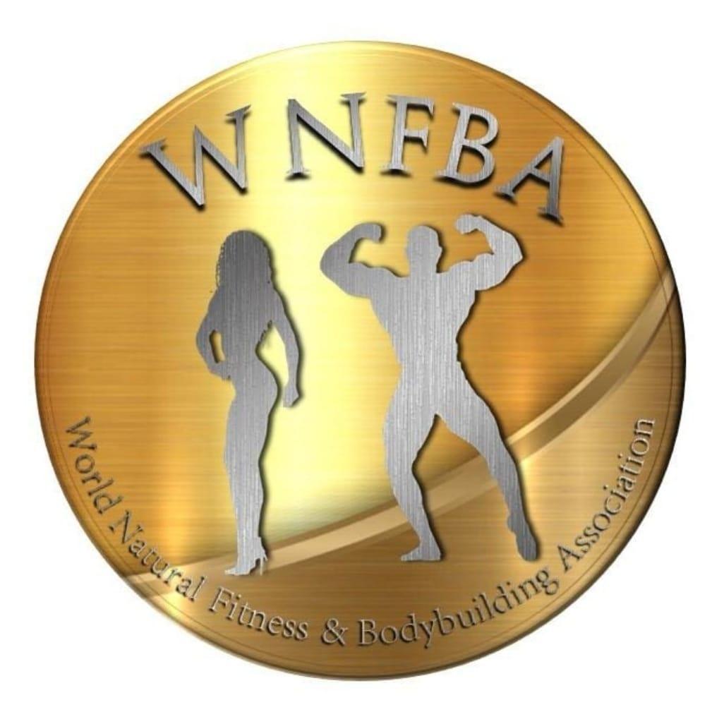 Wnfba